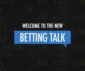 Bettingtalk 888 betting offers4u